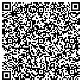 QR-код с контактной информацией организации Электрик-Киев, ЧП