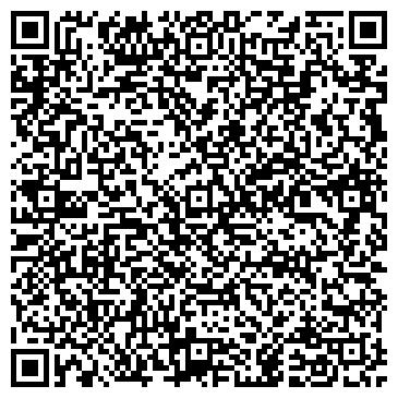 QR-код с контактной информацией организации Гордиенко, СПД