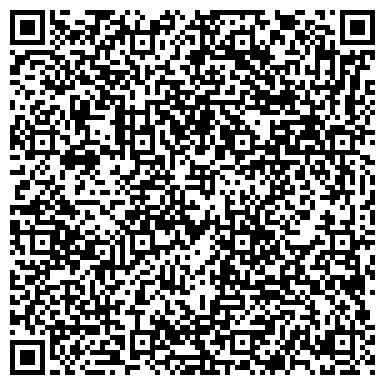 QR-код с контактной информацией организации Балтик Мастер Киев ( ТМ BALTIC MASTER), ЧАО