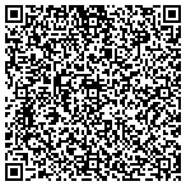 QR-код с контактной информацией организации Леникс, ООО (Lenix)