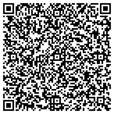 QR-код с контактной информацией организации Элит-Электро, ПКФ
