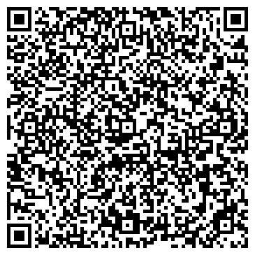 QR-код с контактной информацией организации Альтус-Про,ООО