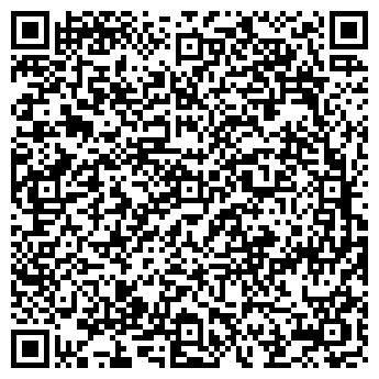 QR-код с контактной информацией организации Кариатида ТАМ, ООО