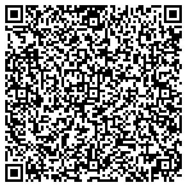 QR-код с контактной информацией организации Термолит, ООО