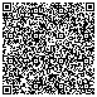 QR-код с контактной информацией организации Юнион Трейд ЛТД, ООО