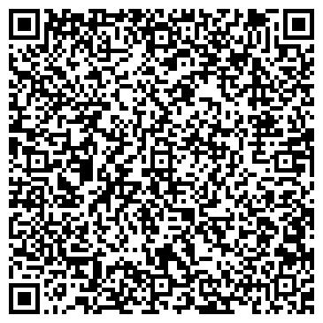 QR-код с контактной информацией организации Атлант 3000, ЧП