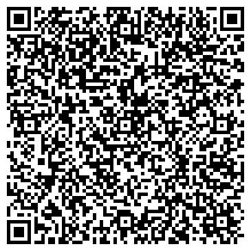 QR-код с контактной информацией организации Укрдорсвязь (Укрдорзв'язок), ГП