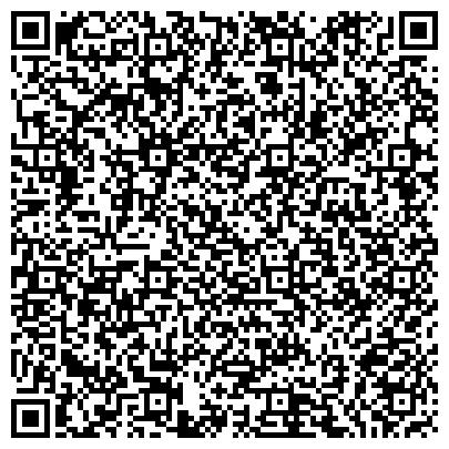 QR-код с контактной информацией организации Электро-монтажные системы, ЧП