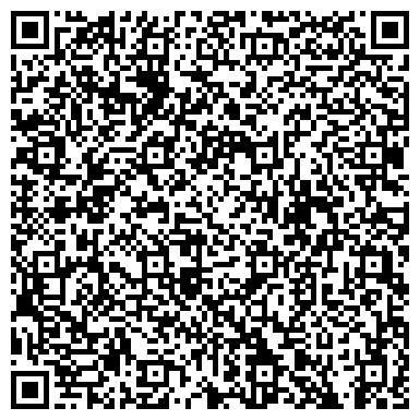 QR-код с контактной информацией организации Кременчугское УПП УТОС , ООО