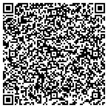 QR-код с контактной информацией организации Южэлектропроэкт, ООО
