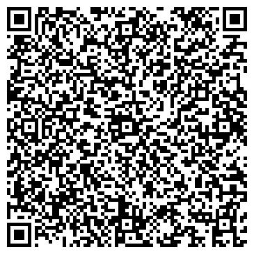 QR-код с контактной информацией организации Украинская Инжиниринговая Группа, ООО