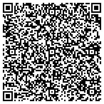 QR-код с контактной информацией организации СПКП Форум, ООО