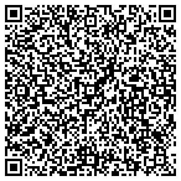 QR-код с контактной информацией организации ЛугЭкоБуд , ООО