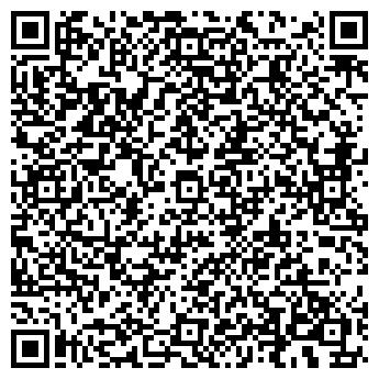 QR-код с контактной информацией организации Electrosan, ООО