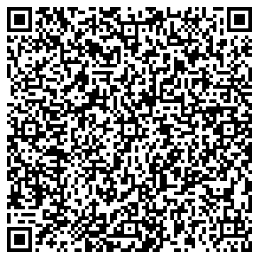 QR-код с контактной информацией организации Донбасс-Техно, ООО