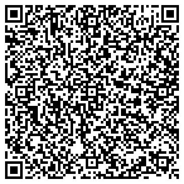 QR-код с контактной информацией организации Анвар,ЧП