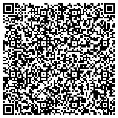 QR-код с контактной информацией организации Мазенков, ЧП (Green Art)