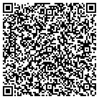 QR-код с контактной информацией организации Екотеплопром, ПП