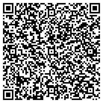 QR-код с контактной информацией организации Всесвит, ЧП