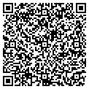 QR-код с контактной информацией организации Промгазэнерго, ЧП