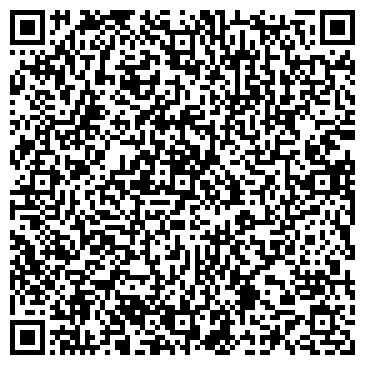QR-код с контактной информацией организации Арм-електро, ООО