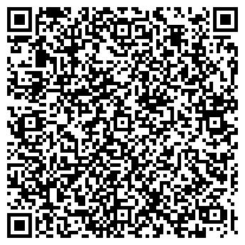 QR-код с контактной информацией организации Ляшко И. В., СПД