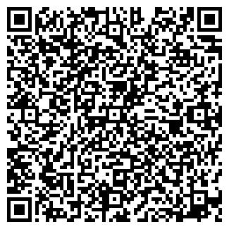 QR-код с контактной информацией организации Рембуд, ЧП