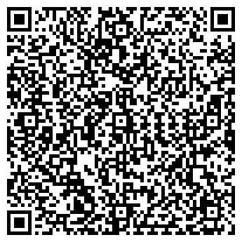QR-код с контактной информацией организации МП НВП, ООО