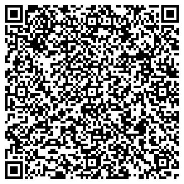 QR-код с контактной информацией организации ПО Экоэнергострой, ООО