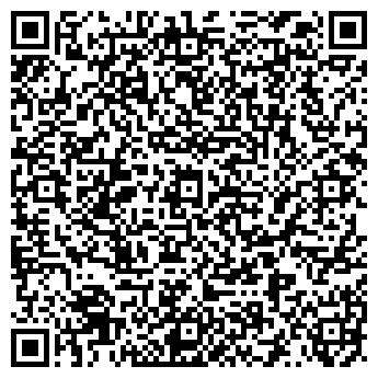 QR-код с контактной информацией организации Львов сантехник, ООО