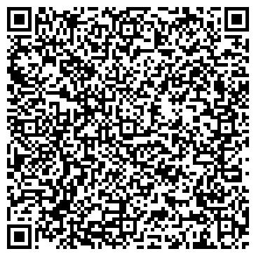 QR-код с контактной информацией организации Укрстройматериал, ООО