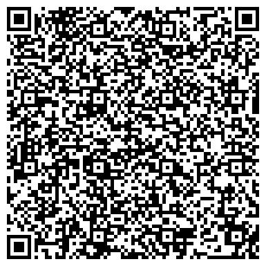 QR-код с контактной информацией организации Котлосантехмонтаж, ЧП