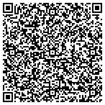 QR-код с контактной информацией организации Спецэнергомонтаж, ООО
