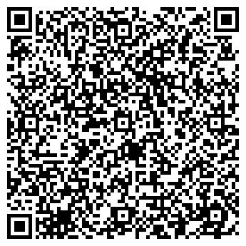 QR-код с контактной информацией организации Энерго комфорт, ЧП