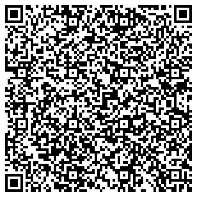QR-код с контактной информацией организации Греющие кабельные системы, ЧП