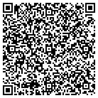 QR-код с контактной информацией организации Амбаръ, СПД