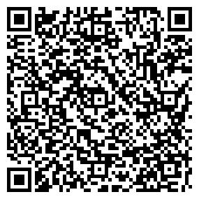 QR-код с контактной информацией организации ЯроВит, ЧП