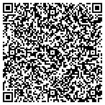 QR-код с контактной информацией организации Эско Системотехника, ООО