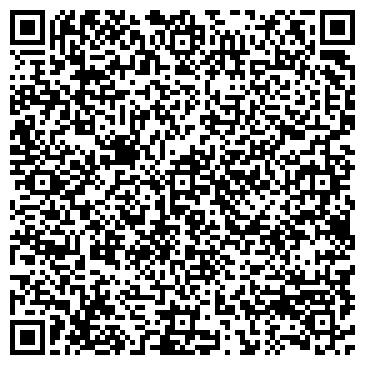 QR-код с контактной информацией организации Дуумвират, ЧП
