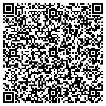 QR-код с контактной информацией организации Спецрембуд-2000, ООО