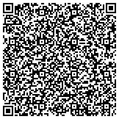 QR-код с контактной информацией организации Монокристалл, НПК (Ритейл-Консалт-Груп, ООО)