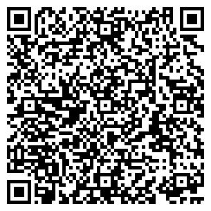 QR-код с контактной информацией организации Амион, ООО