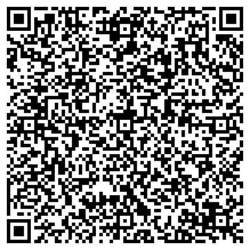 QR-код с контактной информацией организации Промышленный альпинизм, ООО