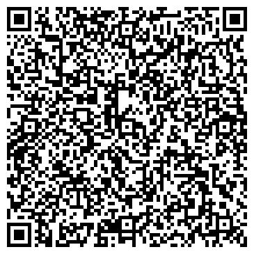 QR-код с контактной информацией организации Современные технологии строительства, ООО