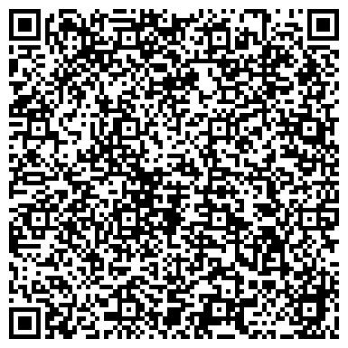 QR-код с контактной информацией организации Вечернин, ЧП (Сборка мебели Донецк)