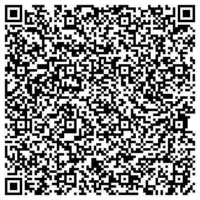 QR-код с контактной информацией организации Хмельницктеплокоммунэнерго, ООО