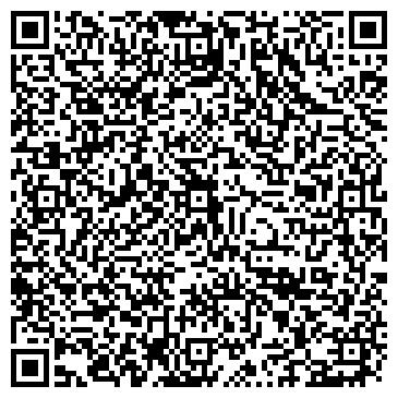 QR-код с контактной информацией организации Энергостандарт, ООО