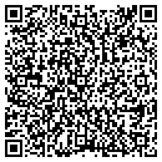 QR-код с контактной информацией организации Фирма Проммонтаж, ООО
