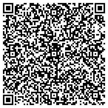 QR-код с контактной информацией организации Власюк, ЧП