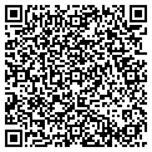 QR-код с контактной информацией организации Эко-тепло ТМ